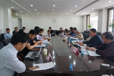 建�O�O理��蟮�6期――北京市地方��省督ㄔO工程�O理�程》通�^�K��